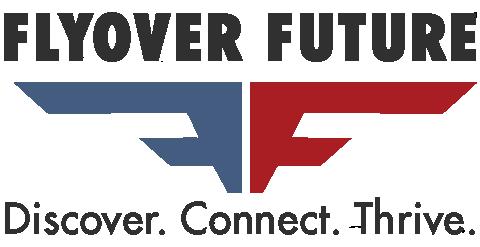 Flyover Future