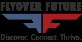 Flyover Future Logo